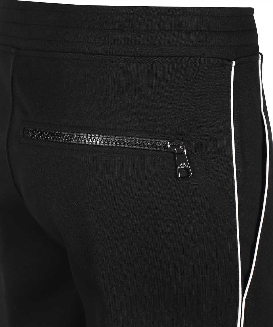 Neil Barrett BJP225 P512P SPORT STAR Trousers 3