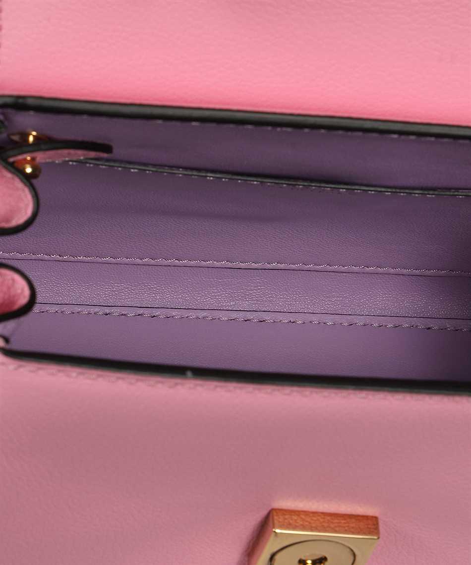 Versace DBFI040 DVIT2T LA MEDUSA SMALL Bag 3