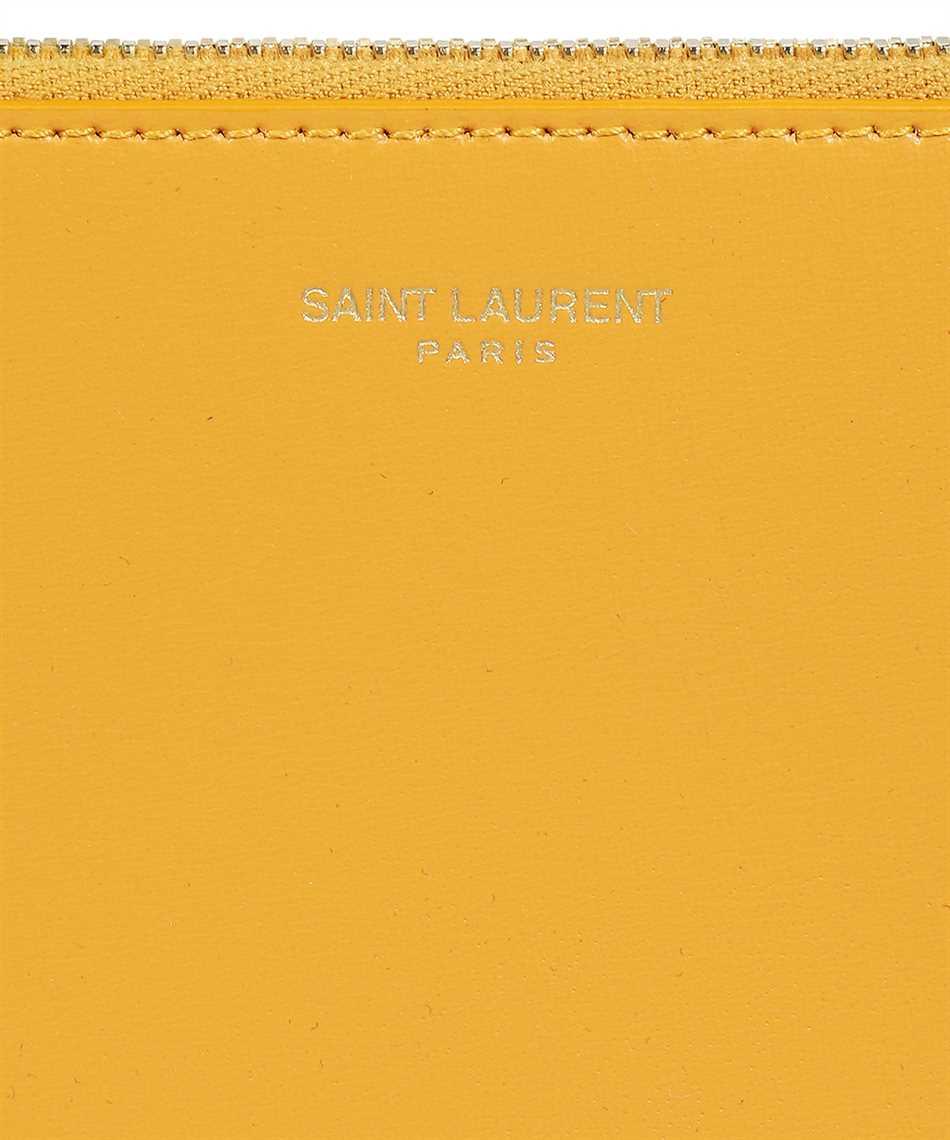 Saint Laurent 635098 1JB0W POUCH Tasche 3