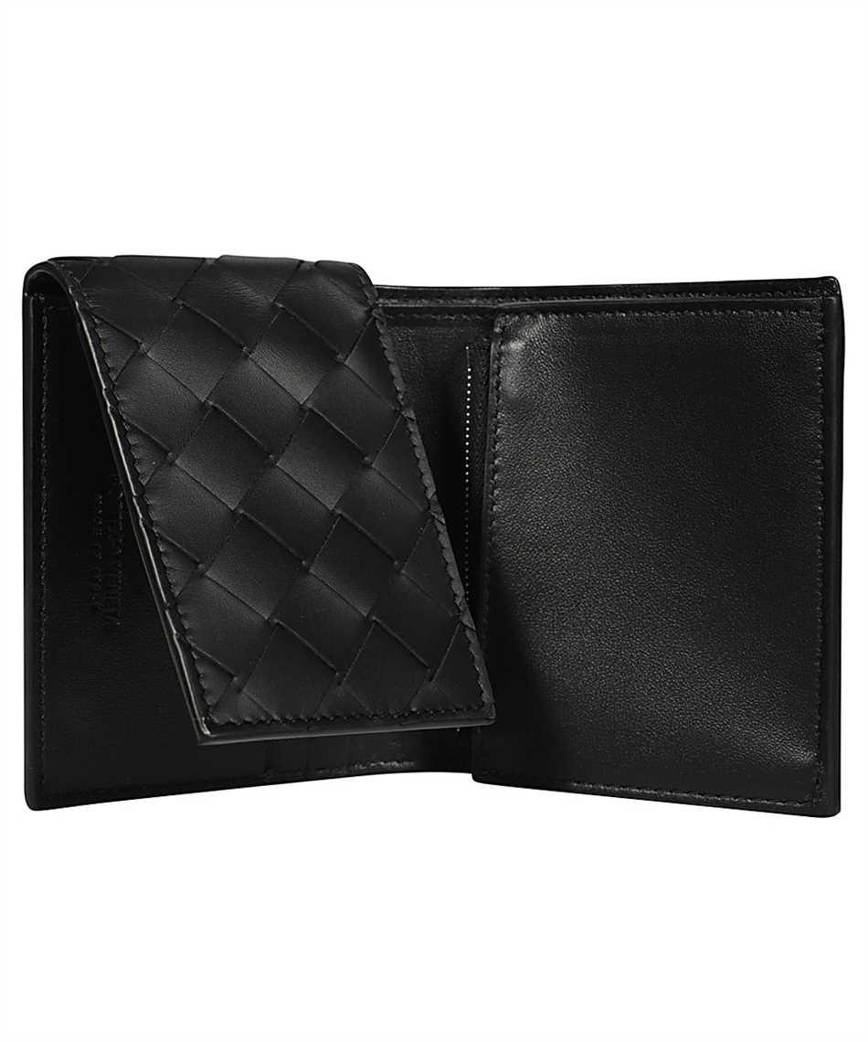 Bottega Veneta 639549 VCPQ4 Wallet 3