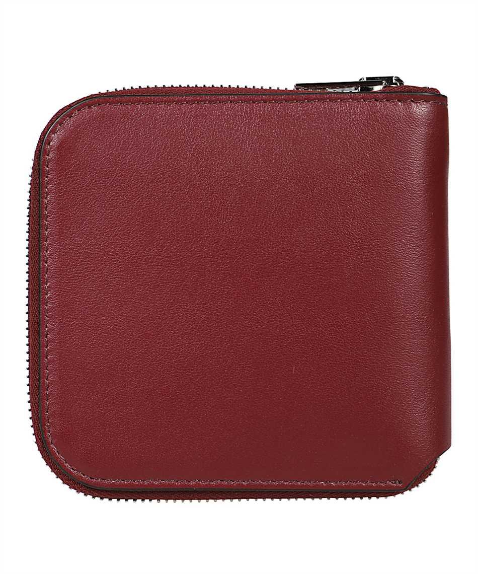 Acne FNUXSLGS000115 Wallet 2