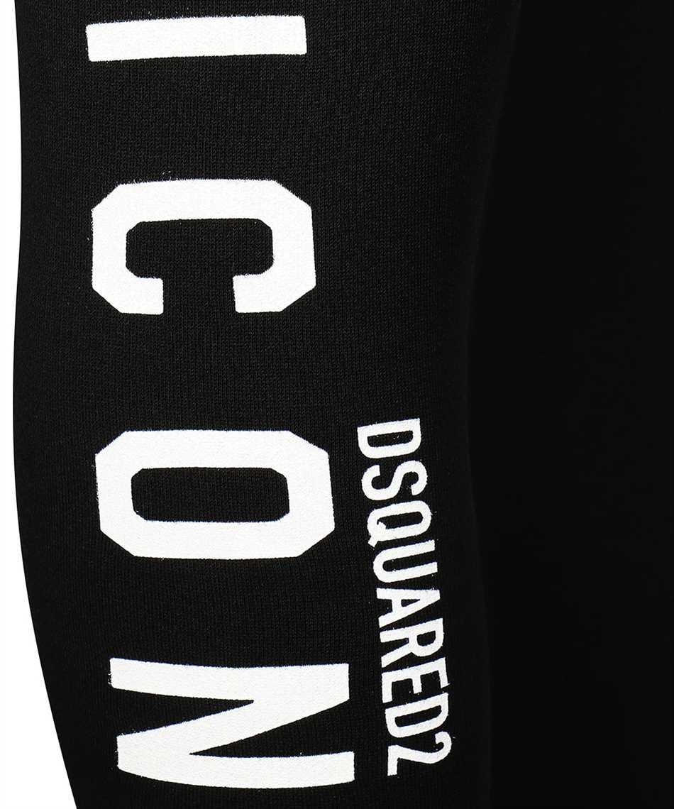 Dsquared2 S79KA0002 S25042 Trousers 3