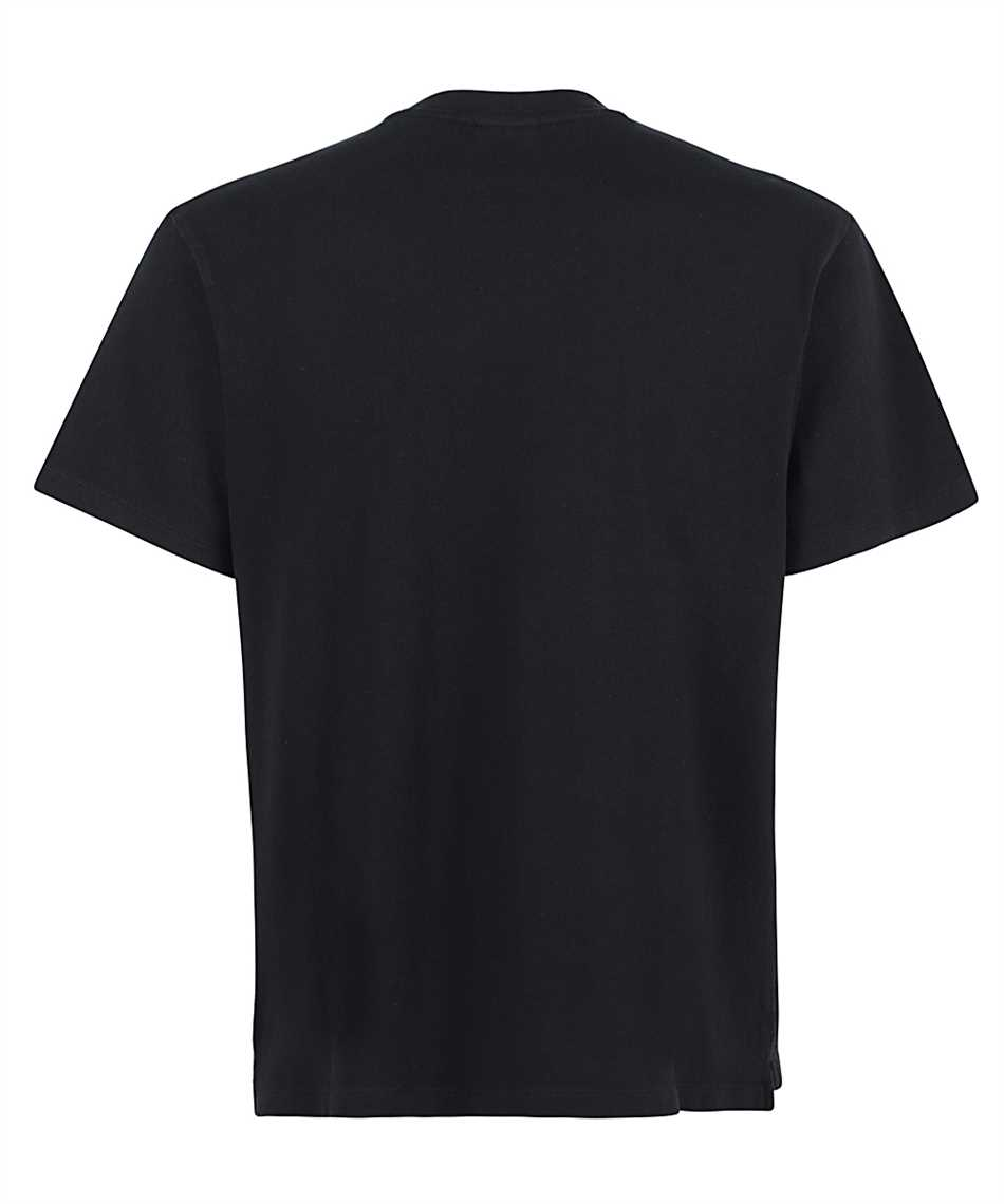 Filling Pieces 88098781861 LUX T-shirt 2