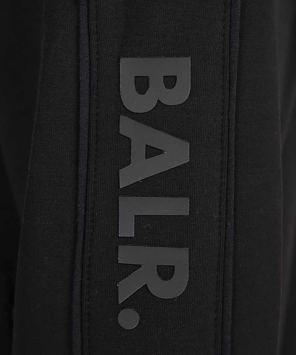 Balr. Repeat Tape Straight Track Jacket Jacket 3
