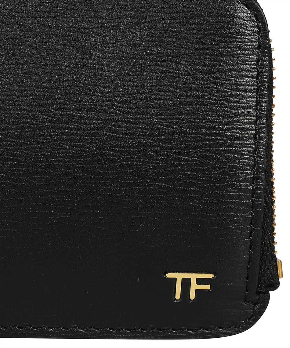 Tom Ford Y0238T-LCL053 Wallet 3