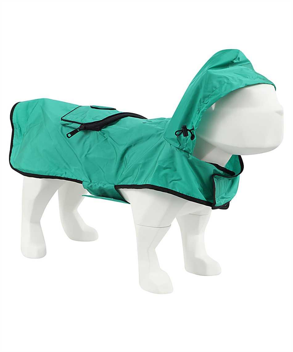 Moncler Capsule O 3G606.00 54155 Dog vest 1