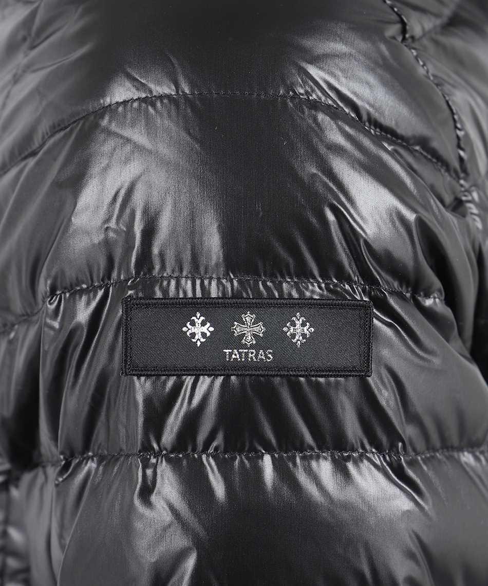 TATRAS MTLA20A4102 D ALISEO Jacket 3