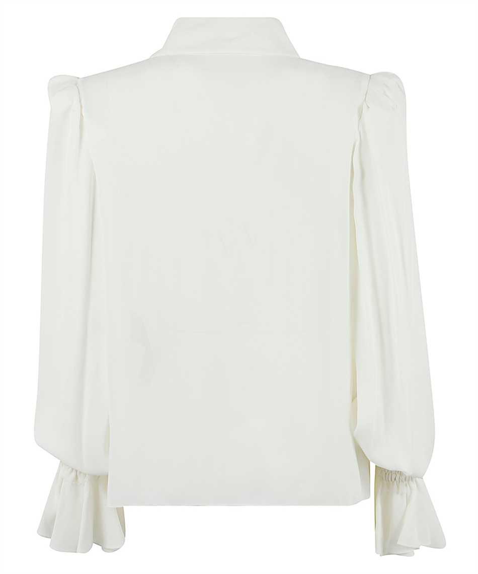 Balmain UF02705S037 Shirt 2