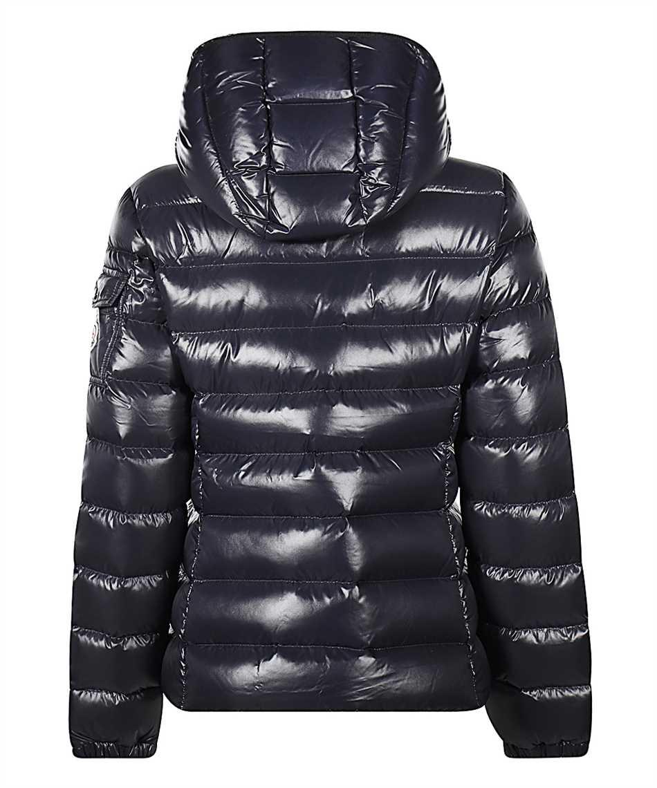 Moncler 1A524.00 68950 BADY Jacket 2