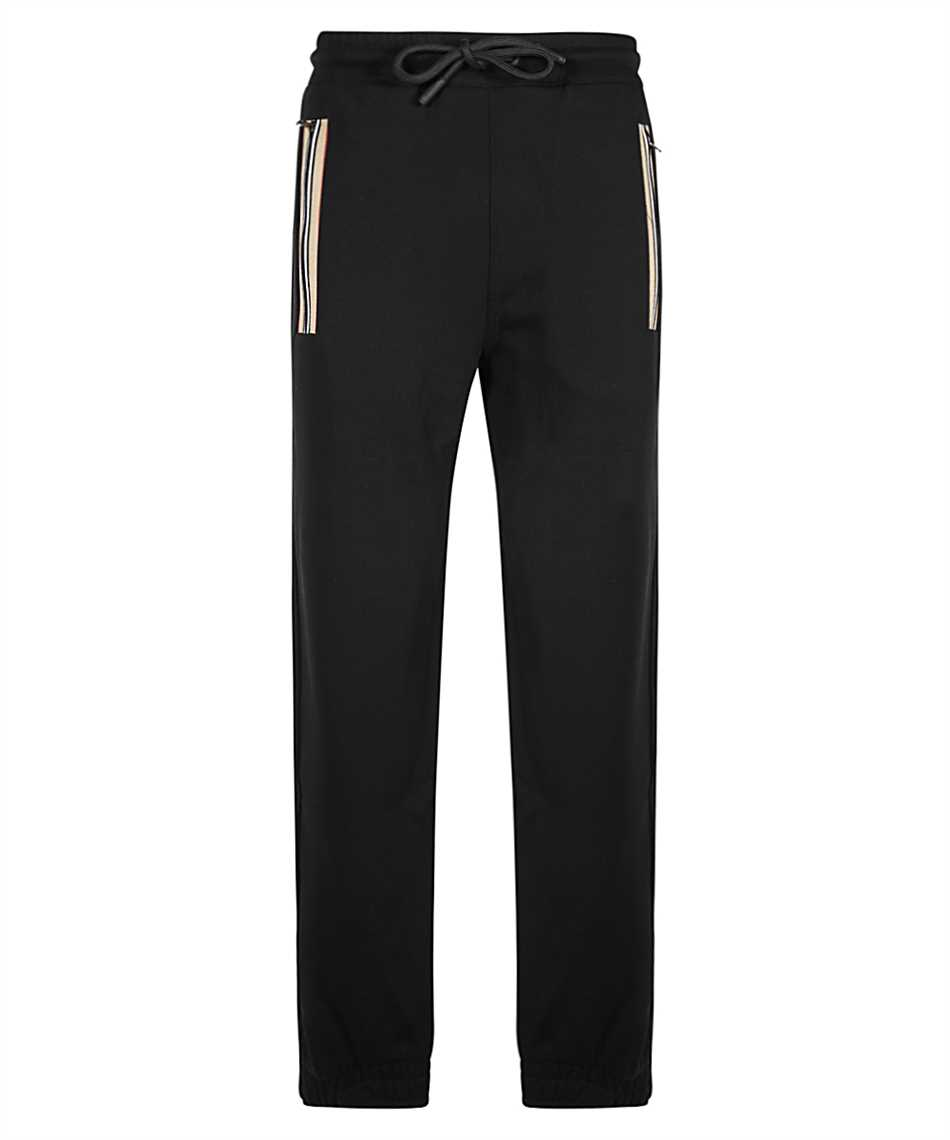 Burberry 8033395 JOGGING Trousers 1