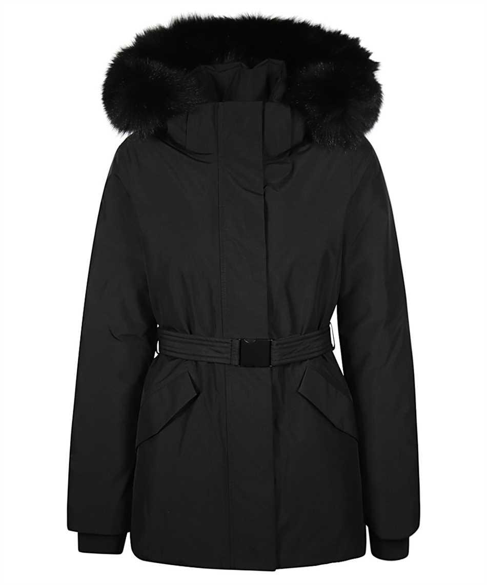 Woolrich WWOU0318FR UT1229 HOLLY ARCTIC Jacke 1