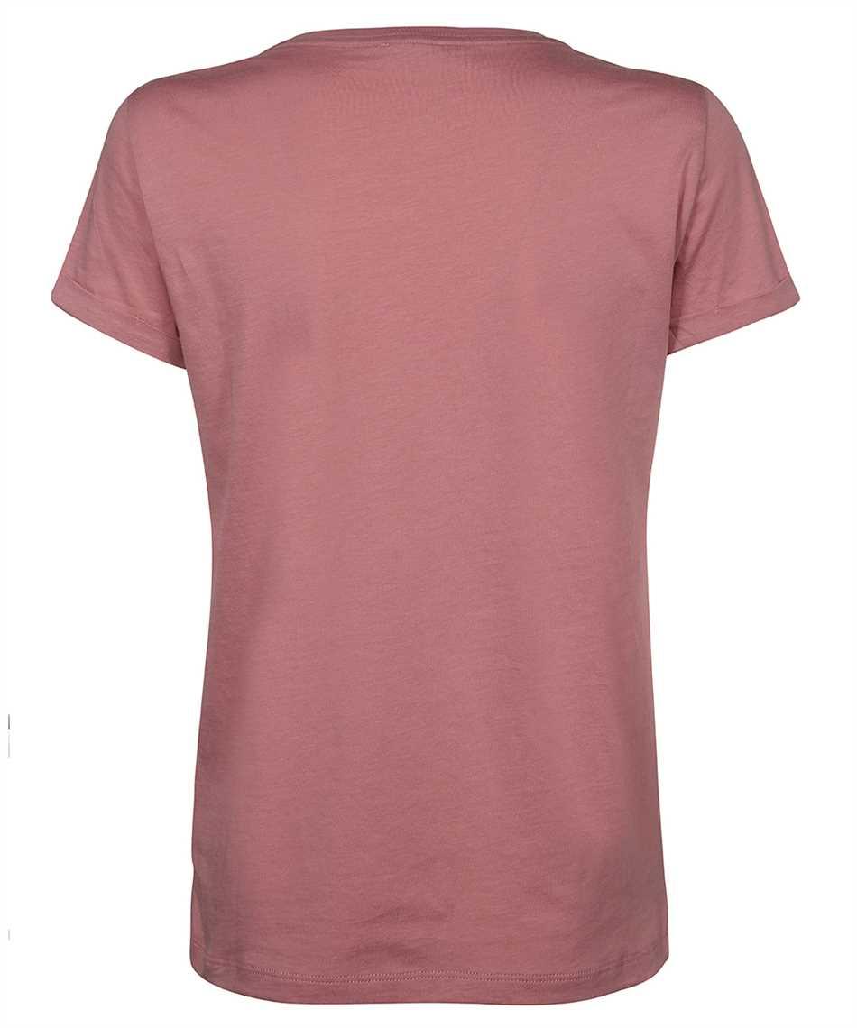 EA7 3KTT42 TJ52Z REGULAR-FIT T-shirt 2