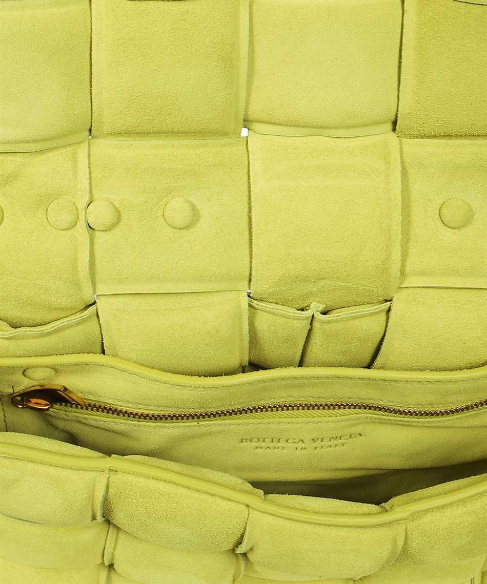 Bottega Veneta 631421 V04N0 THE CHAIN CASSETTE Bag 3