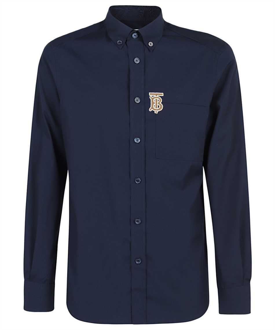Burberry 8036764 CADDINGTON Shirt 1