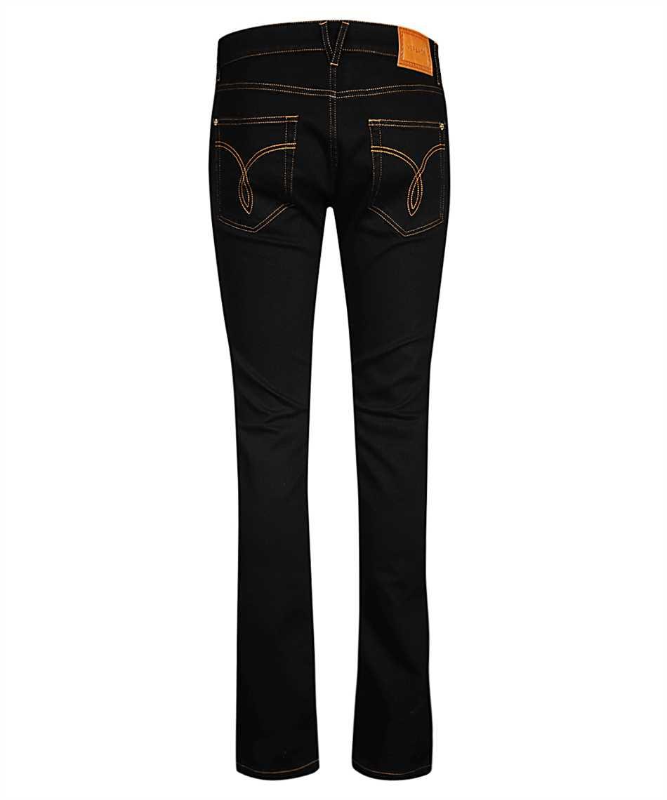 Versace A83289 A228580 SLIM FIT Jeans 2