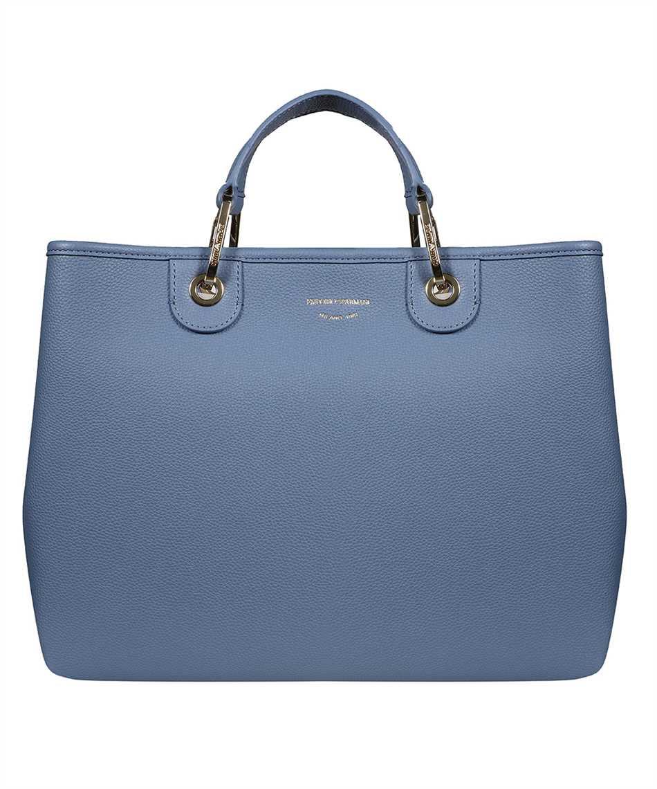 Emporio Armani Y3D165 YFO5B SHOPPING Tasche 1