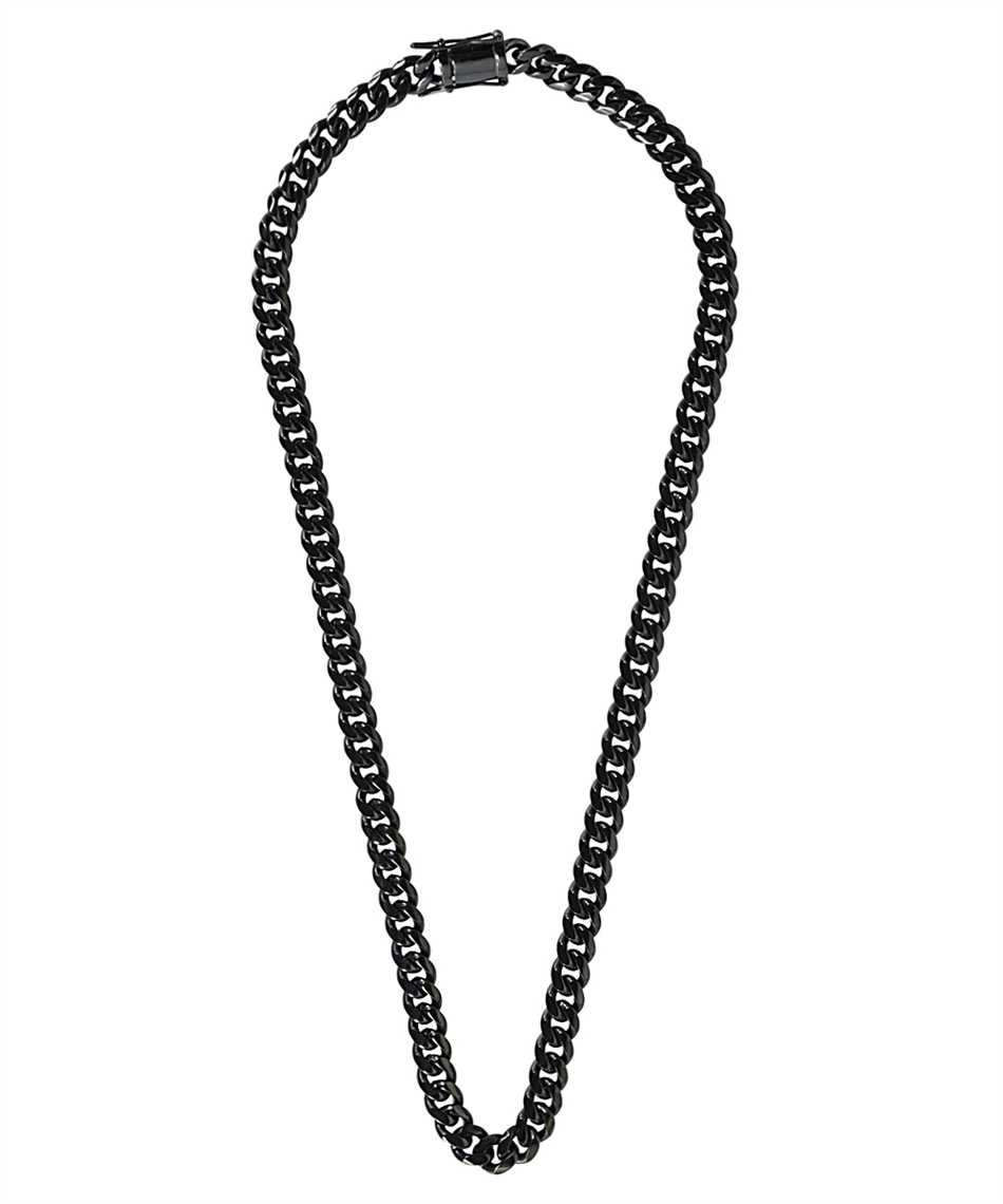 Darkai DICO0002NNDNL CUBAN Necklace 2
