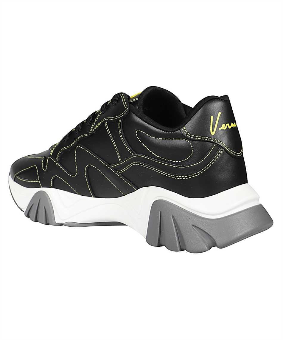 Versace DSU7703 DVSMEG SQUALO Sneakers 3