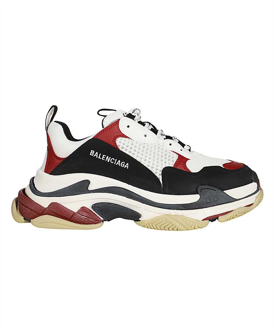 Balenciaga 536737 W09OM TRIPLE S Sneakers 1