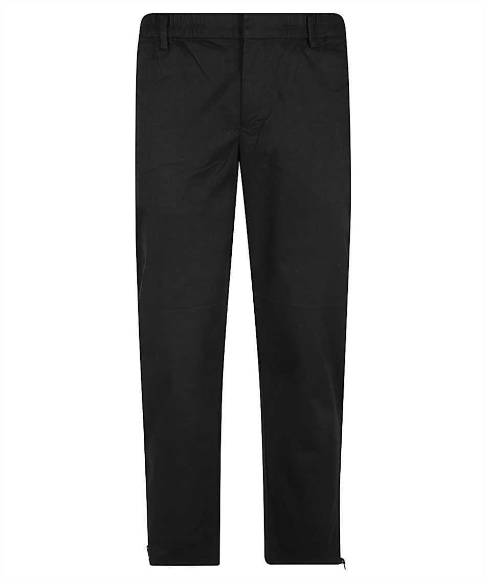 Armani Exchange 6HZPG2 ZND4Z Trousers 1