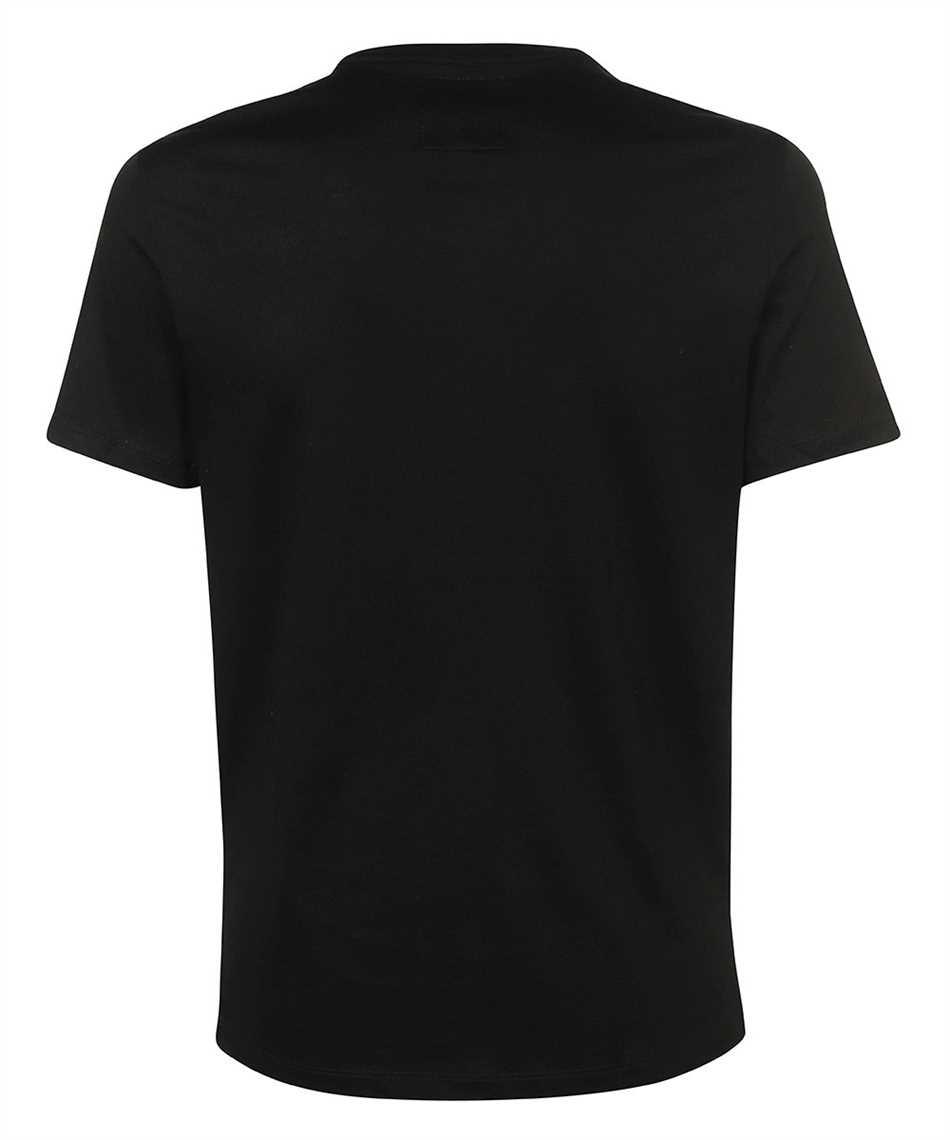 Armani Exchange 8NZTPH ZJH4Z REGULAR-FIT T-shirt 2