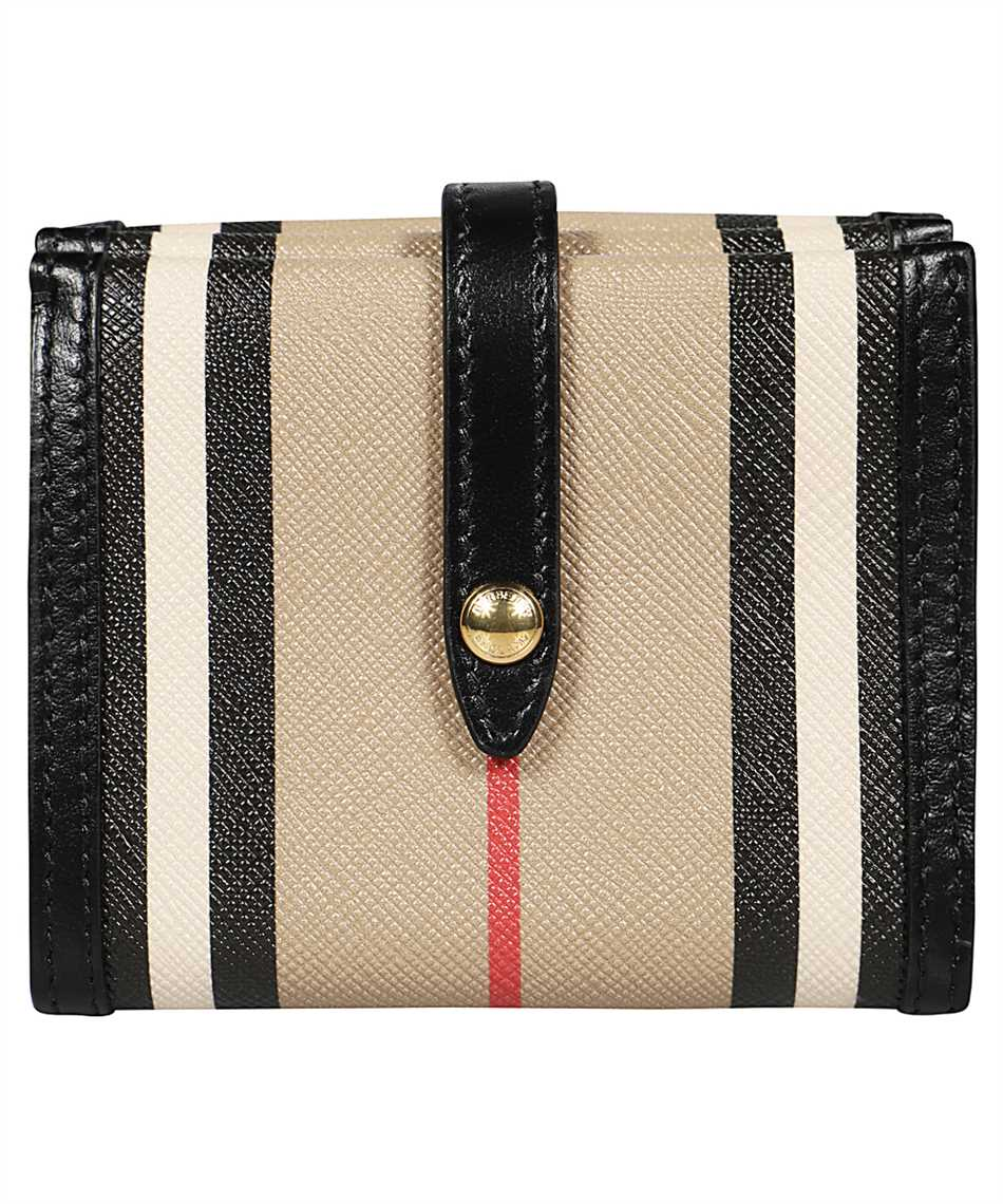 Burberry 8029619 Wallet 2
