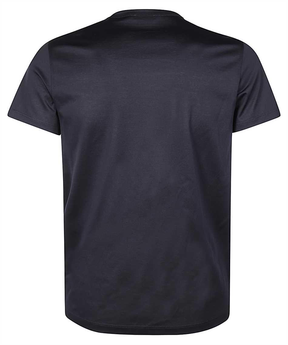 Moncler 8C781.00 8390Y T-shirt 2