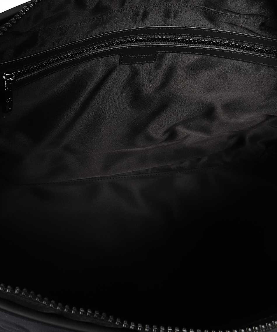 Dolce & Gabbana BM1767 AW141 PALERMO TECNICO Taška 3
