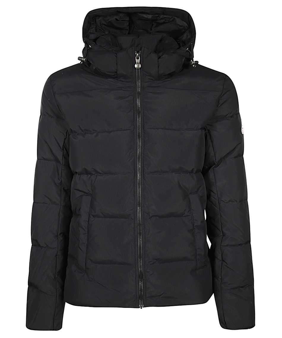 PYRENEX HMO009 Jacket 1