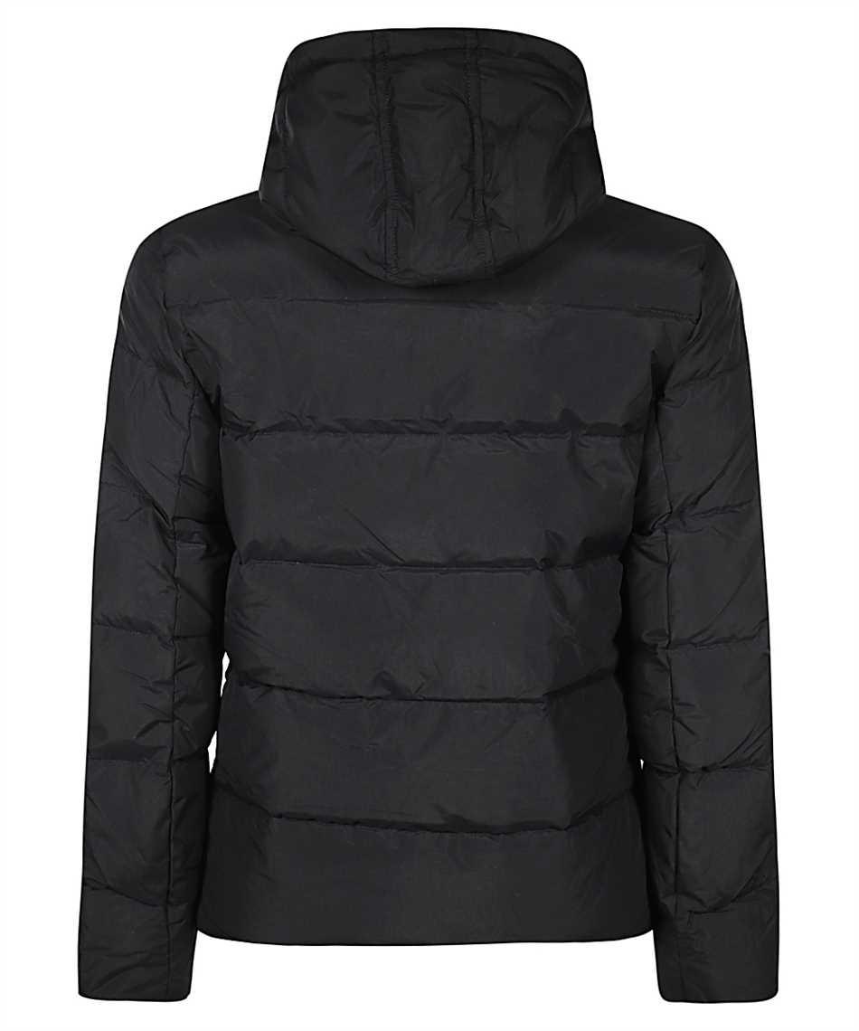 PYRENEX HMO009 Jacket 2