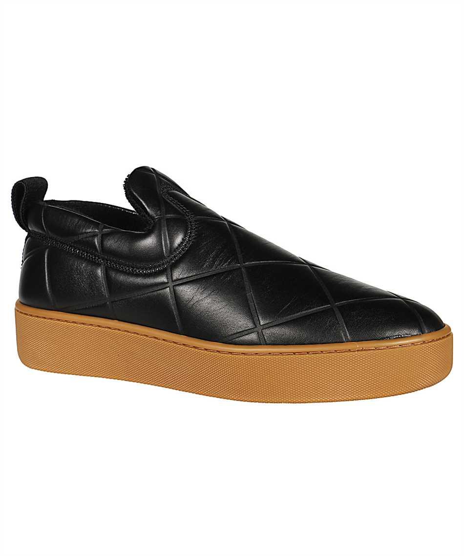 Bottega Veneta 639739 V02X0 Schuhe 2