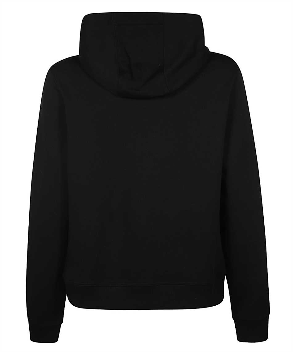 Burberry 8024352 Kapuzen-Sweatshirt 2