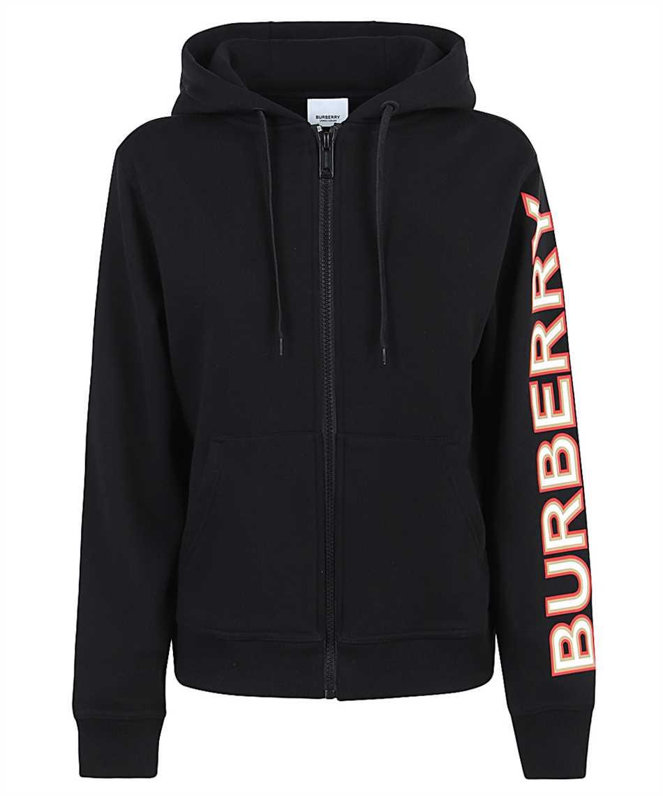 Burberry 8036691 RYLEE Mikina 1