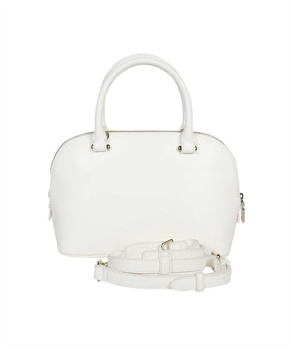 LOVE MOSCHINO JC4219PP0CKC PRINTED Bag 2