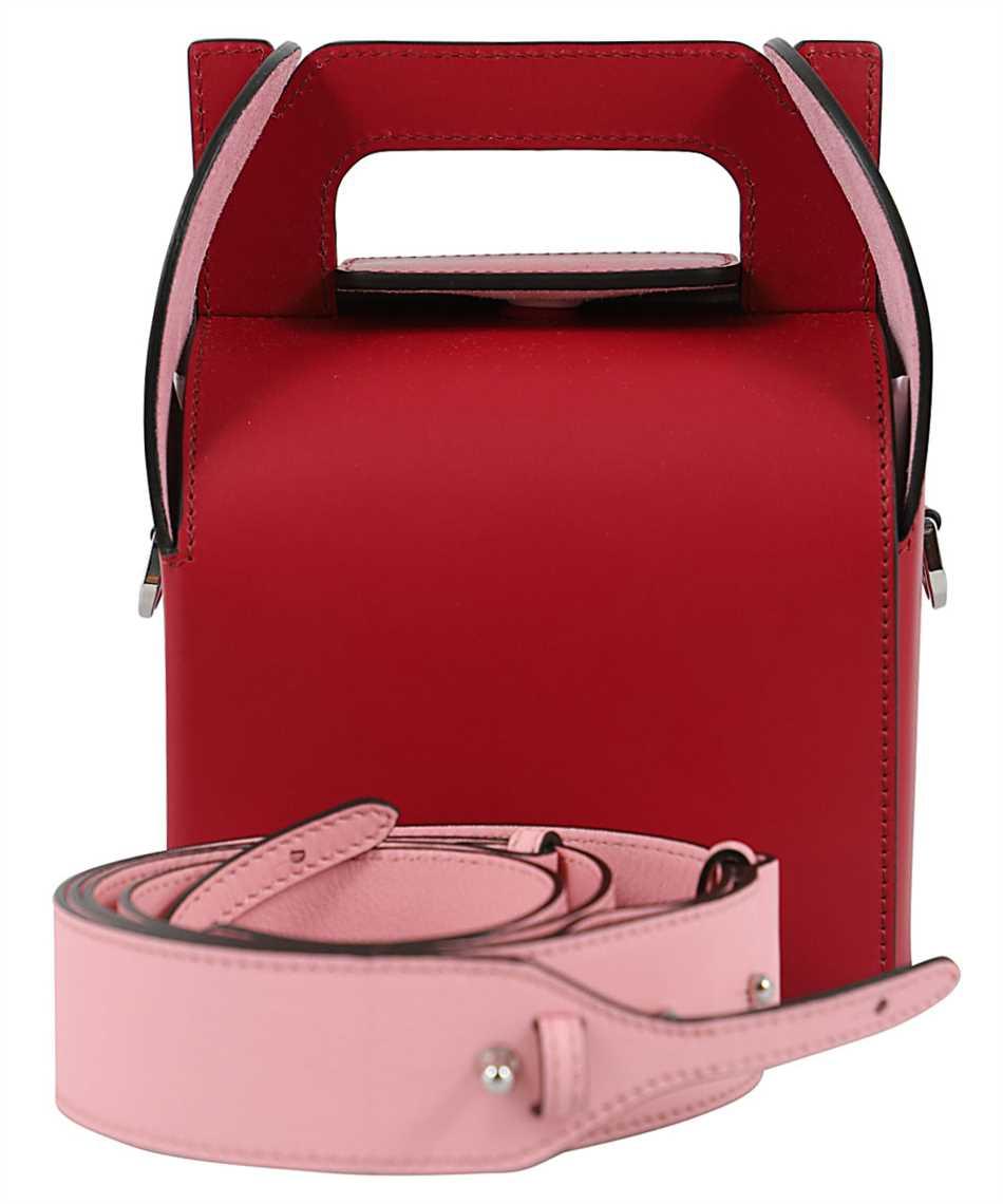 Lanvin LW BGTI00 COSI H20 HAPPY BOX Tasche 2