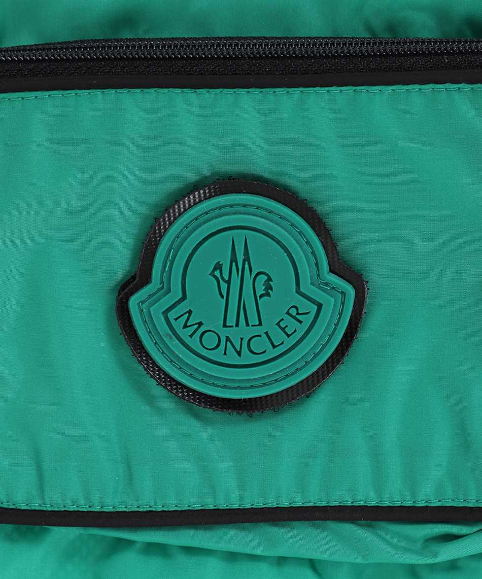 Moncler Capsule O 3G606.00 54155 Dog vest 3