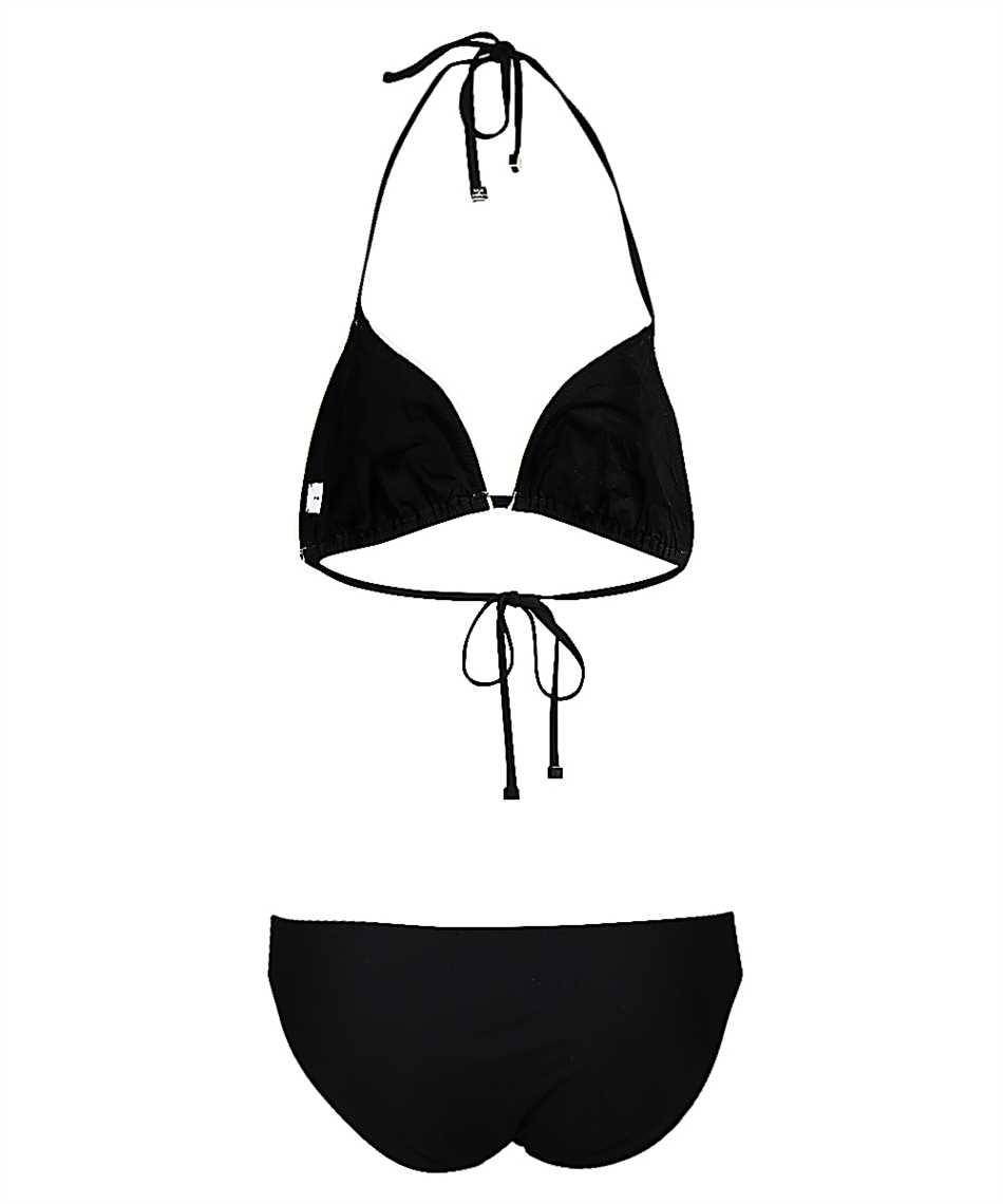Dolce & Gabbana O8A71J-FUGA2 Swimsuit 2