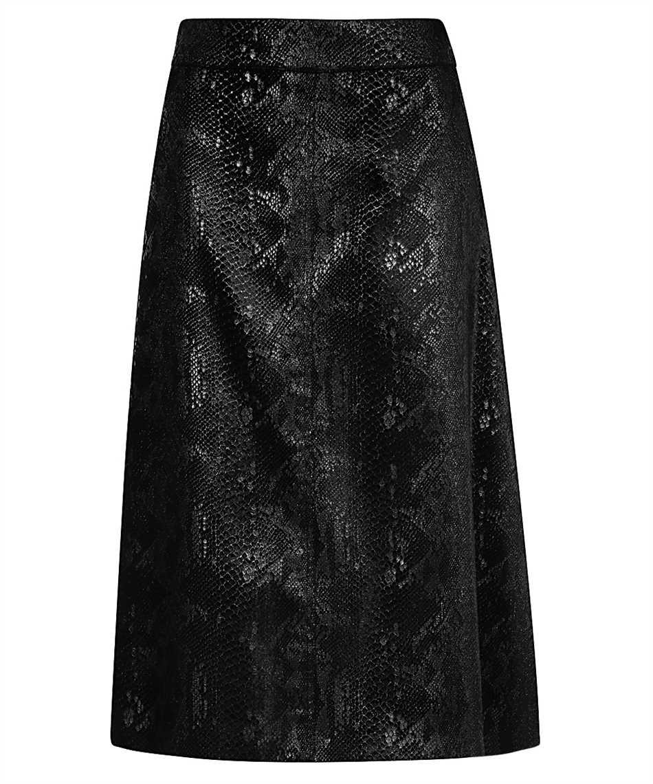 Saint Laurent 630863 Y744N Skirt 1