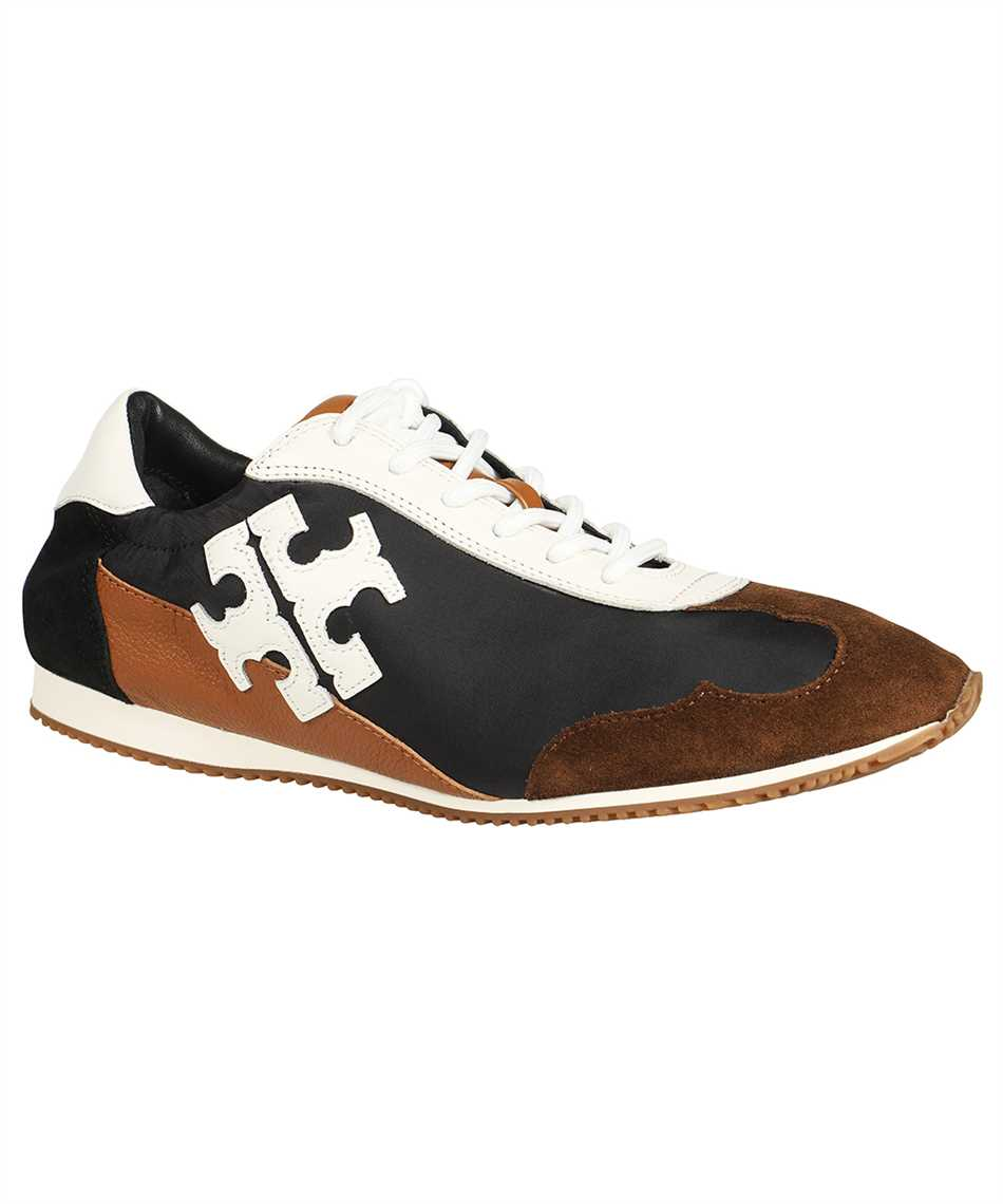 Tory Burch 75098 TORY Sneakers 2