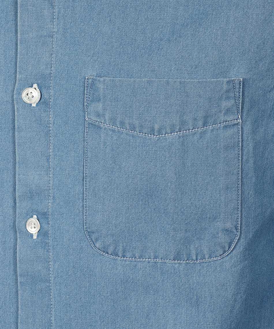 Harmony CELESTIN Shirt 3