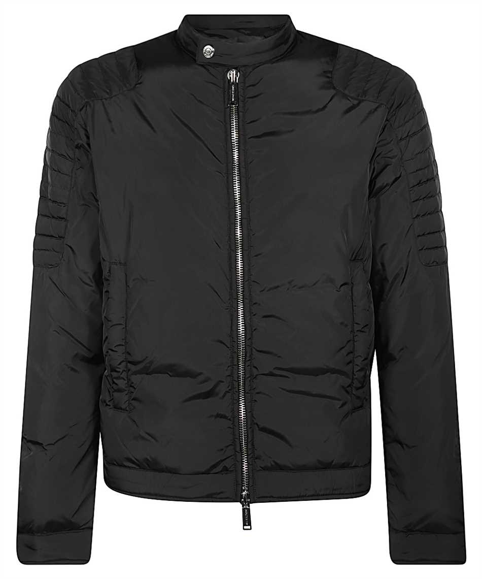 Dsquared2 S71AN0214 S53355 SPORTS Jacket 1