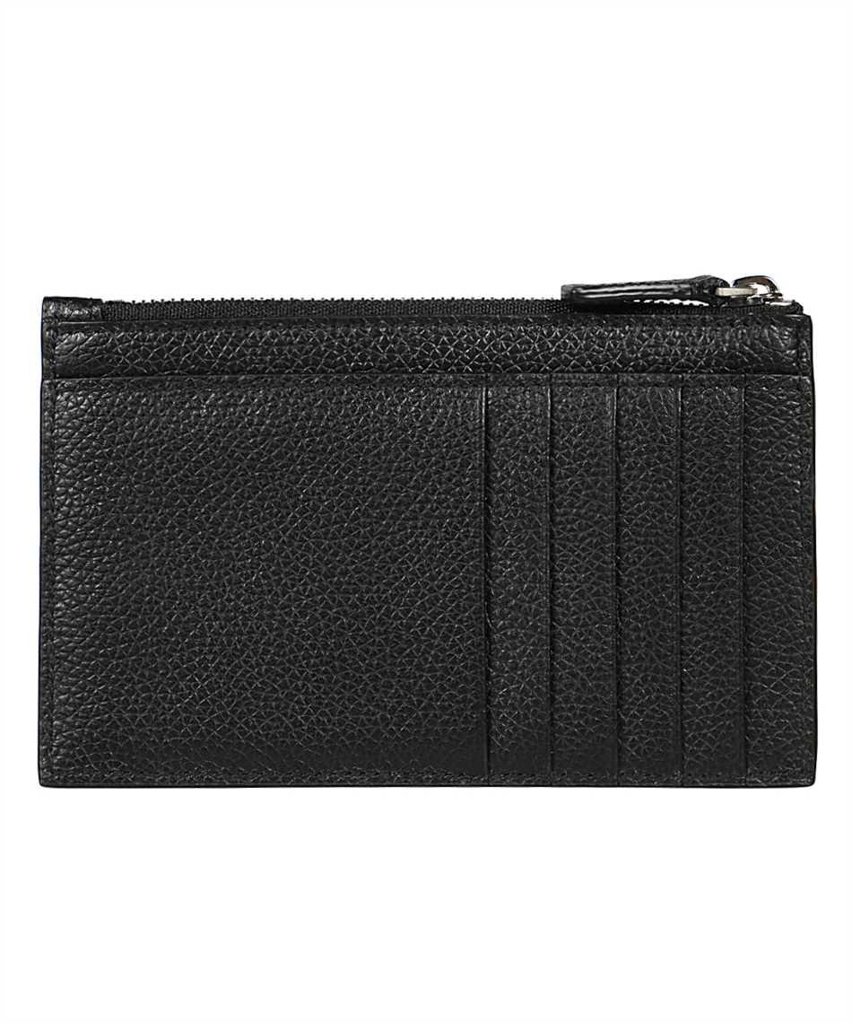 Balenciaga 640535 1IZI3 CASH Wallet 2
