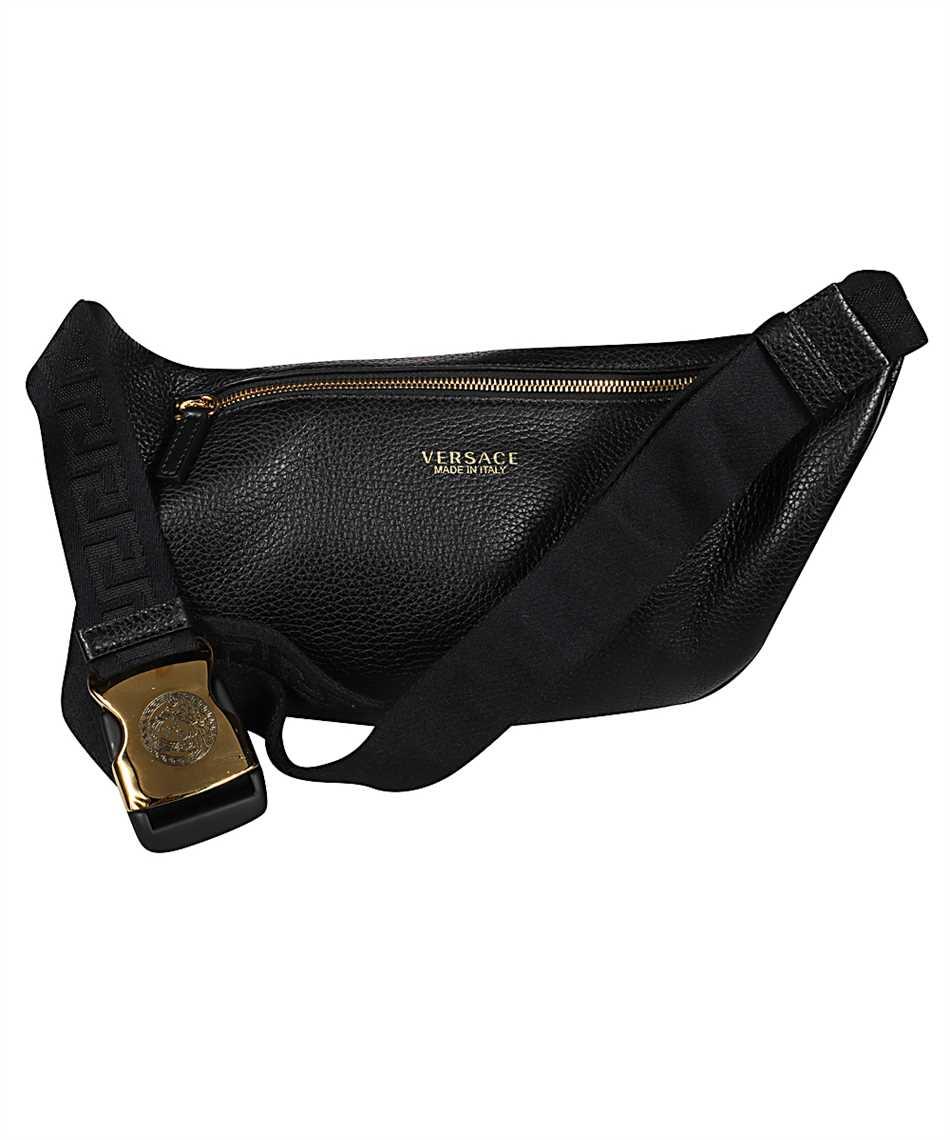 Versace DFB8147 DVTG4M Belt bag 2