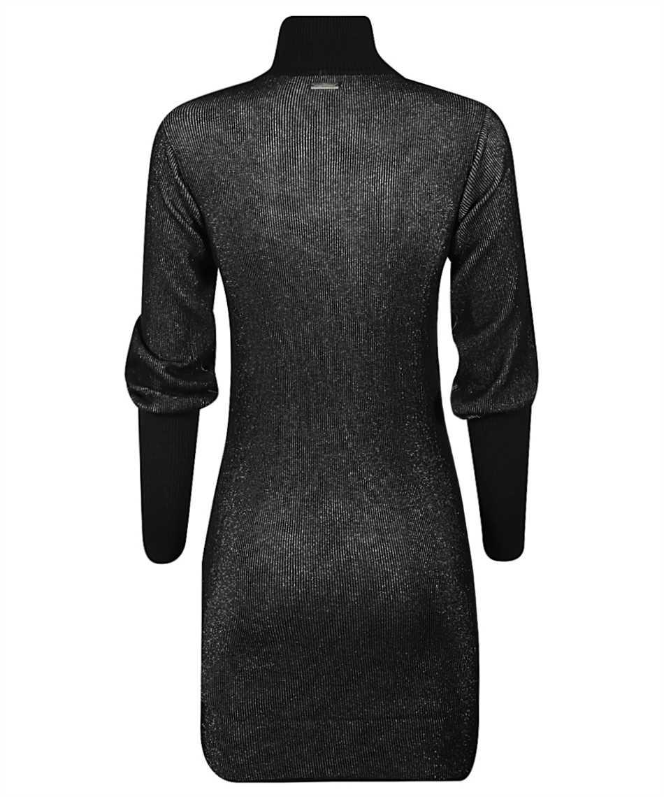 John Richmond RWA20504VEG5 Dress 2