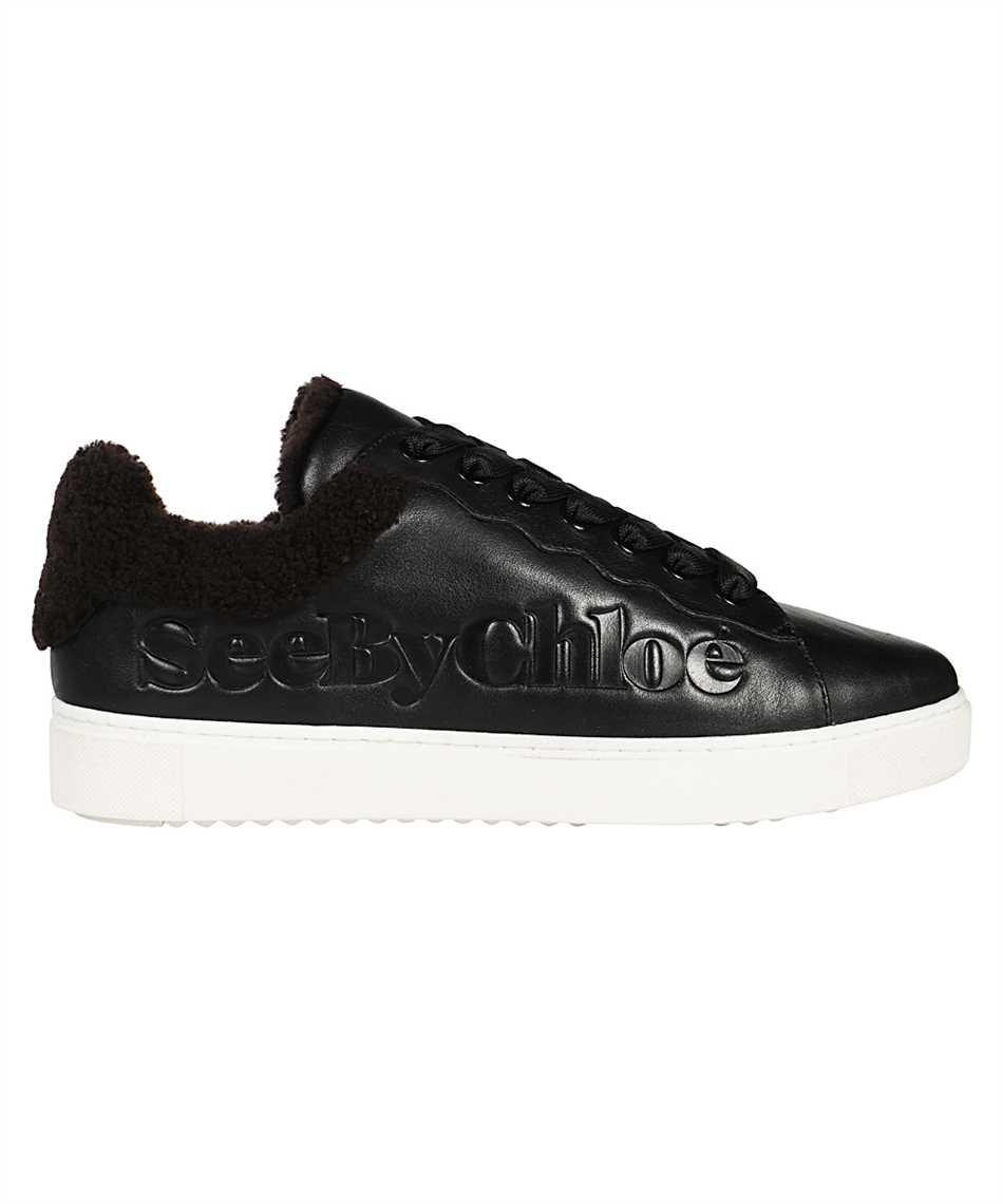 See By Chloè SB35191A 12321 Sneakers 1
