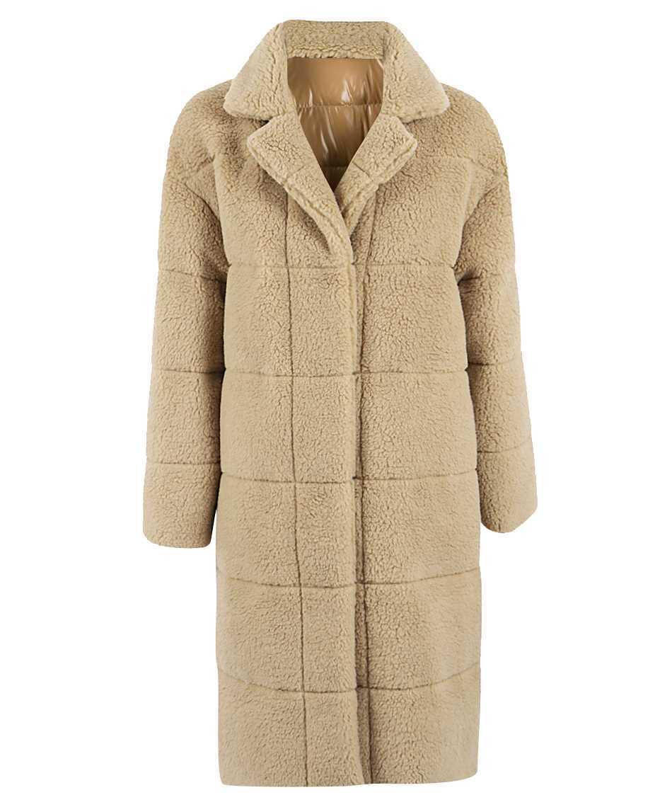 Moncler 1C519.70 C0525 BAGAUD Coat 1