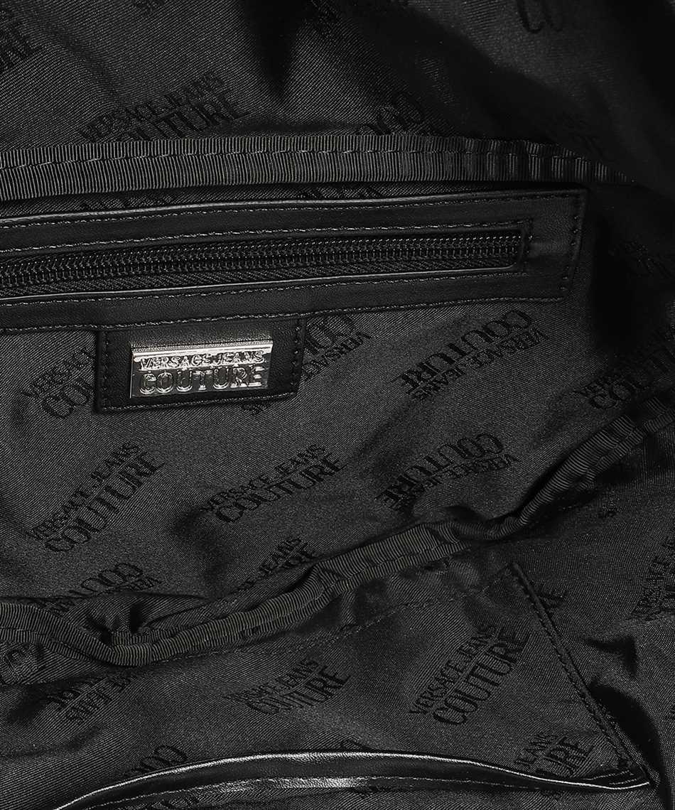 Versace Jeans Couture E1YZBB33 71741 Gürteltasche 3