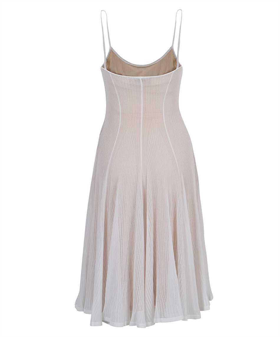 Dsquared2 S72CV0179 S17716 Dress 2