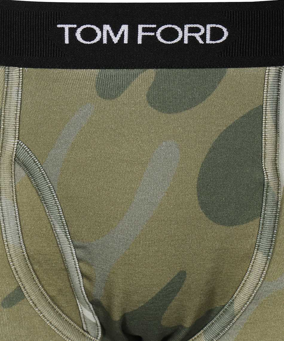 Tom Ford T4LC31150 Boxershorts 3