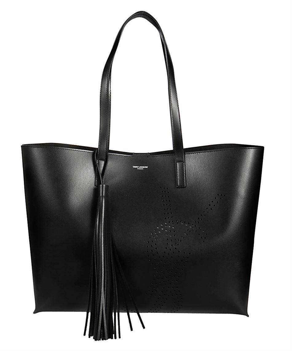 Saint Laurent 509233 9XP1E Bag 1